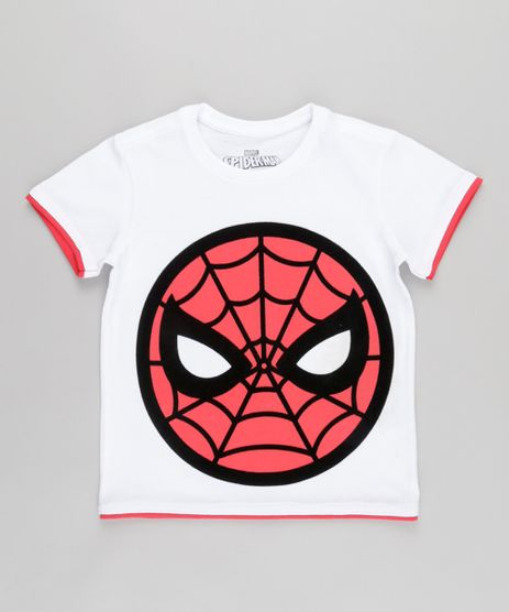 Camiseta-Homem-Aranha-Branca-8735730-Branco_1