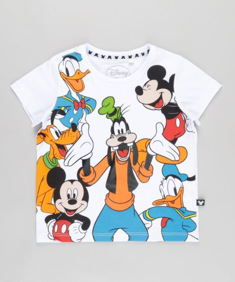 Camiseta-Turma-do-Mickey-Branca-8746867-Branco_1
