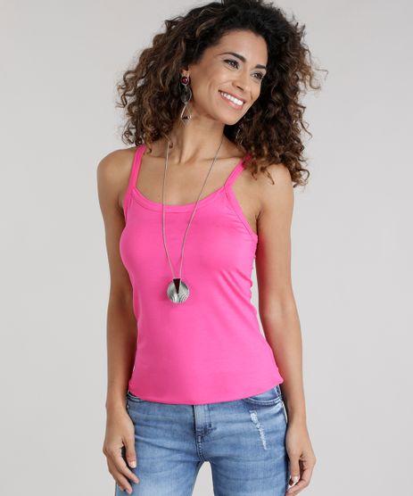 Regata-Basica-Pink-8698619-Pink_1