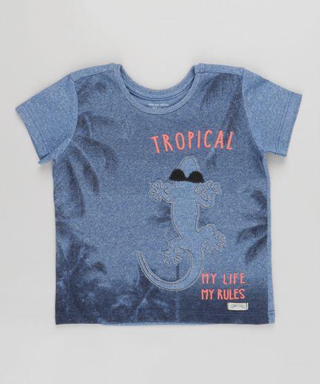 Camiseta--Tropical--Azul-8750136-Azul_1