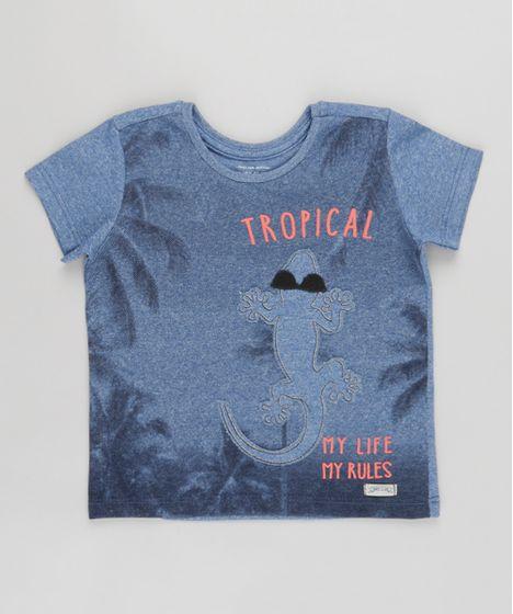 ea19f4d8dd Camiseta--Tropical--Azul-8750136-Azul 1 ...