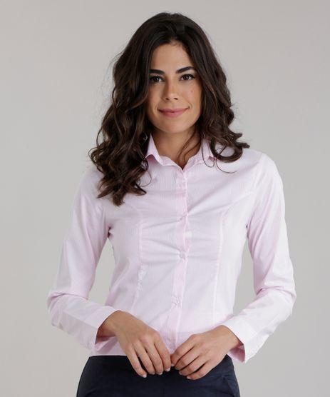 Camisa-Listrada-Rosa-Claro-8771597-Rosa_Claro_1
