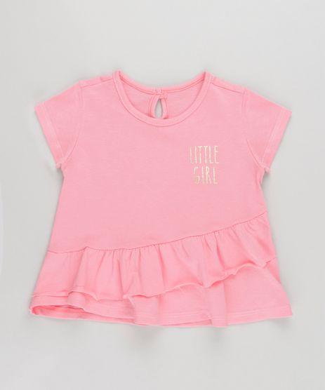 Blusa--Little-Girl--com-Babados-Rosa-8778090-Rosa_1