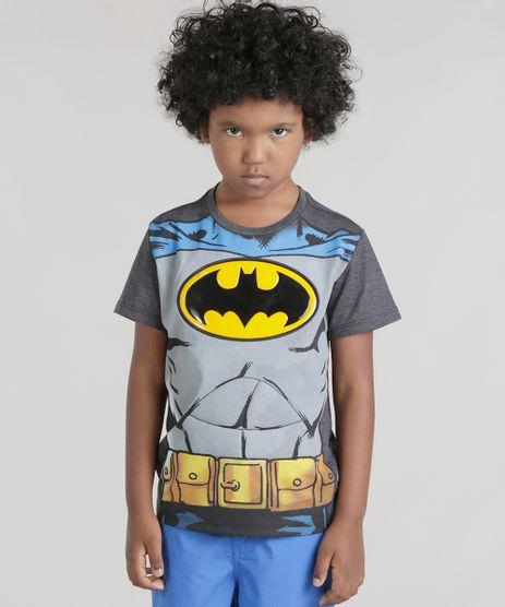 Camiseta-Batman-Cinza-Mescla-Escuro-8742453-Cinza_Mescla_Escuro_1