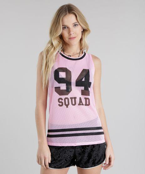 Regata--94-Squad--em-Tela-Rosa-8744306-Rosa_1