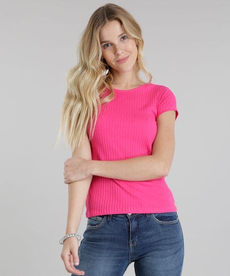 Blusa-Basica-Canelada-Pink-8713830-Pink_1