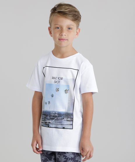 Camiseta--Rule-Your-Spot--Branca-8761248-Branco_1