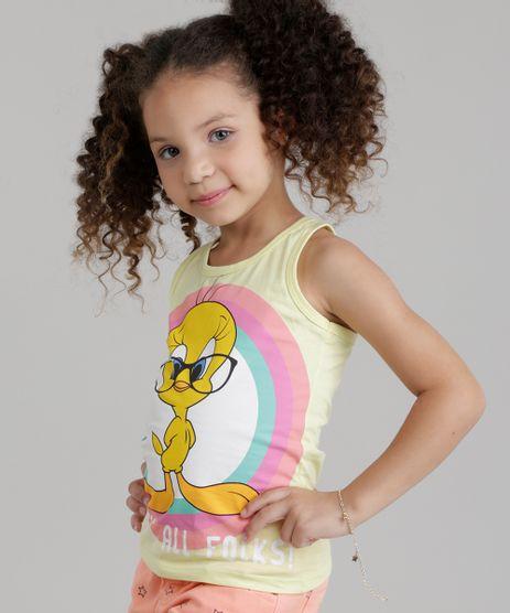 Regata-Piu-Piu-Amarelo-Claro-8724307-Amarelo_Claro_1