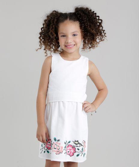 Vestido-com-Bordado-Floral-Off-White-8674634-Off_White_1