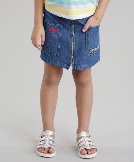 Saia-Jeans-com-Bordado-Azul-Medio-8719437-Azul_Medio_1
