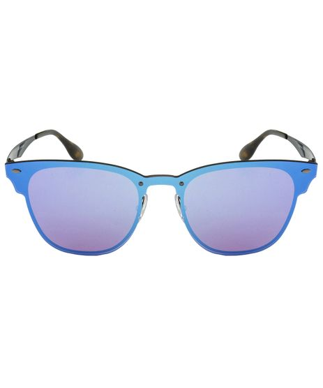 foto-1. salvar. ver detalhes · Óculos de Sol Ray-Ban RB3576N - Espelhado ... b177533875