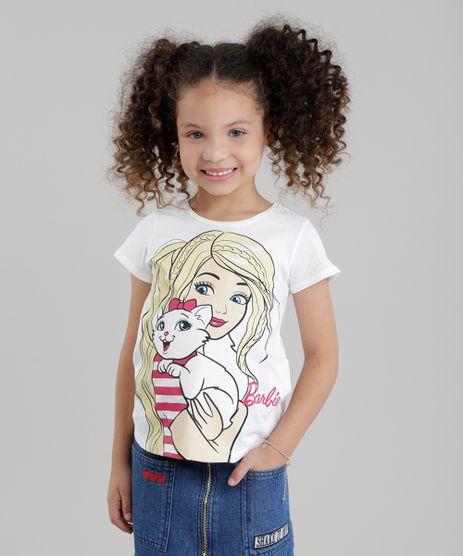 Blusa-Barbie-Off-White-8764203-Off_White_1