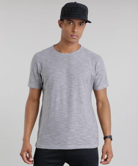 Camiseta-Flame-Cinza-Mescla-8728517-Cinza_Mescla_1