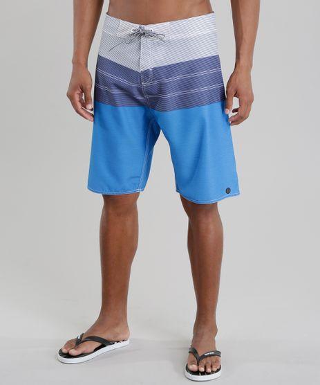 Bermuda-Listrada-Azul-8390114-Azul_1