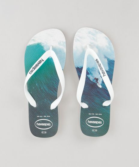 Chinelo-Havaianas-Surf-Branco-8725348-Branco_1