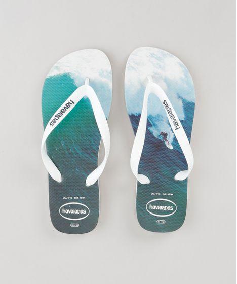 b333af0e3 Chinelo-Havaianas-Surf-Branco-8725348-Branco_1 ...
