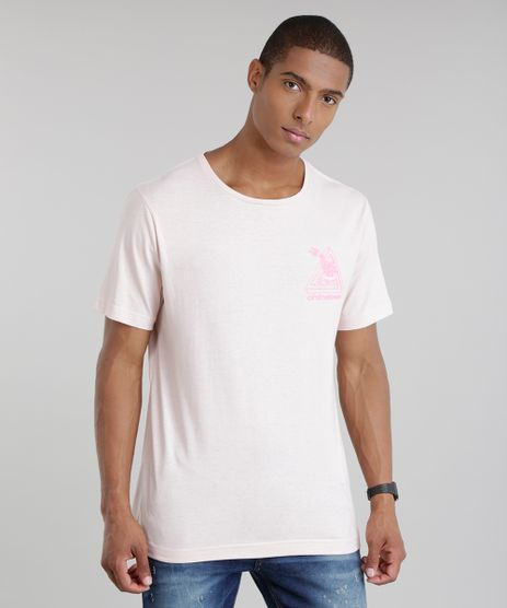 Camiseta--Chinatown--Rose-8727734-Rose_1