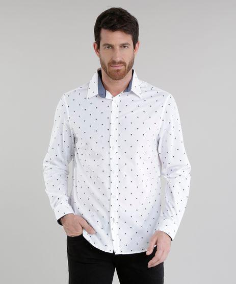 Camisa-Comfort-Estampada-de-Coqueiros-Branca-8635109-Branco_1