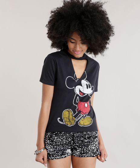 Blusa-Choker-Mickey-Preta-8757458-Preto_1