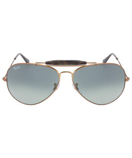 71d94d0451d7b foto-1. foto-1. salvar. ver detalhes · Óculos de Sol Ray-Ban Outdoorsman ...
