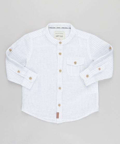 Camisa-Listrada-em-Linho-Off-White-8668355-Off_White_1