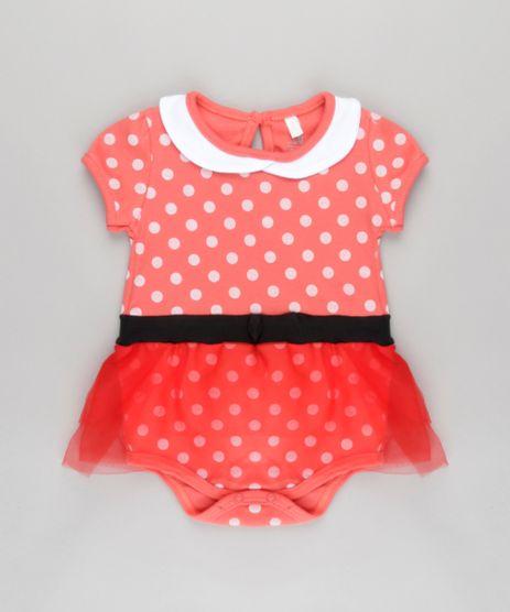 Body-Saia-Minnie-com-Tule-Coral-8720393-Coral_1