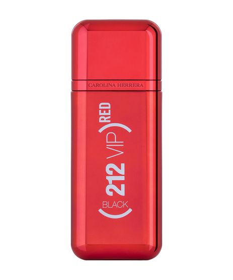 Perfume-Carolina-Herrera-212-Vip-Black--Red--Edicao-Limitada-Masculino-Eau-de-Parfum-100ml-Unico-9961502-Unico_1