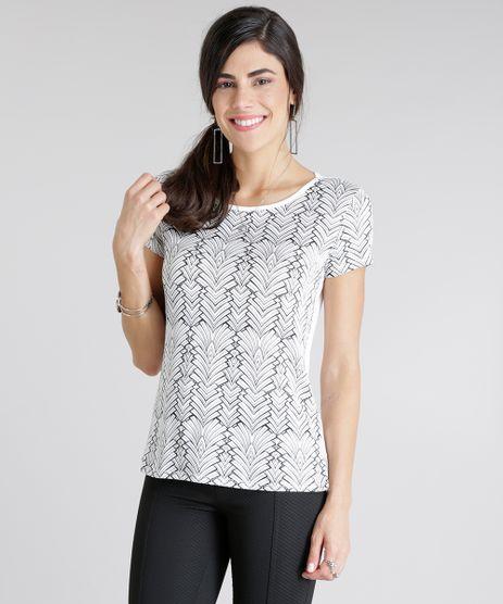 Blusa-com-Estampa-Geometrica-Branca-8802957-Branco_1