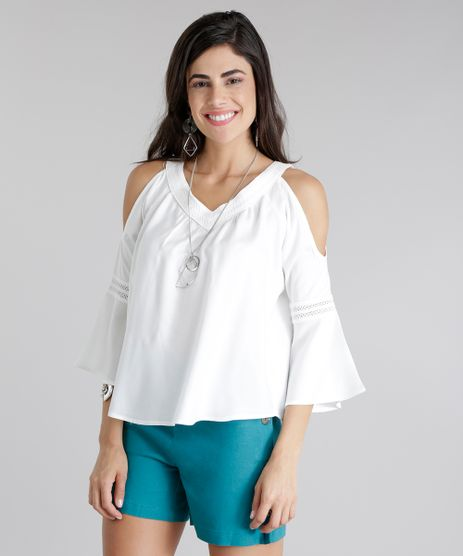 Blusa-Open-Shoulder-com-Guipir-Off-White-8737561-Off_White_1