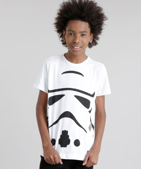 Camiseta-Stormtrooper-Branca-8484239-Branco_1
