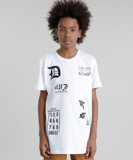 Camiseta-Longa-com-Bordado-Branca-8743309-Branco_1