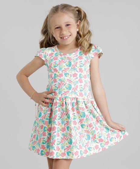 Vestido-Estampado-Floral-Off-White-8741088-Off_White_1
