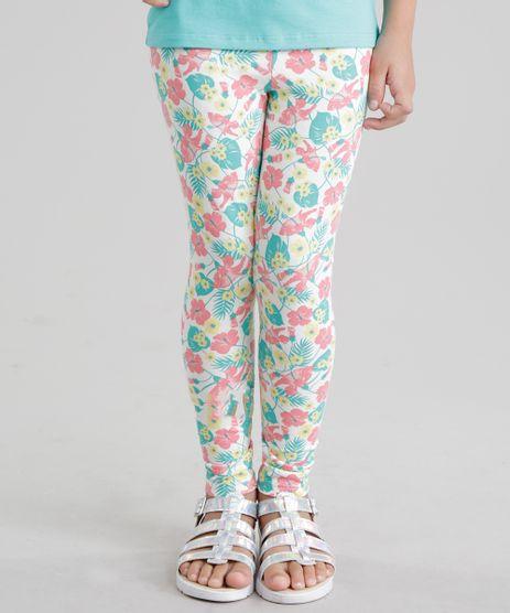Calca-Legging-Floral-Off-White-8740693-Off_White_1