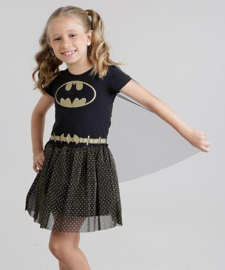 Vestido-Batman-com-Tule-Preto-8723553-Preto_1