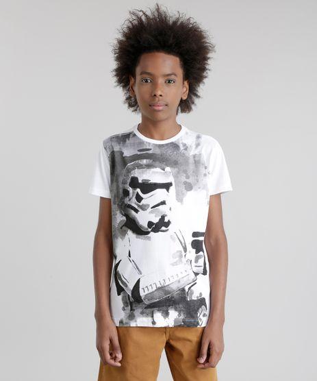 Camiseta-Stormtrooper-Branca-8713159-Branco_1