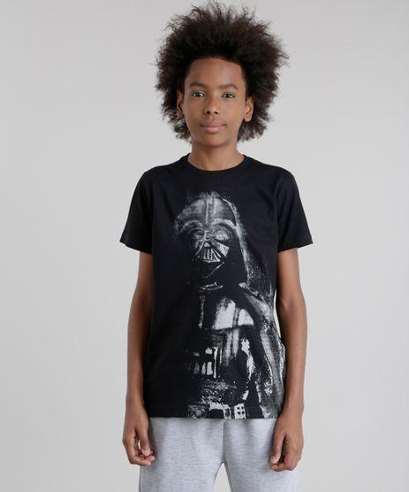 Camiseta-Darth-Vader-Preta-8713165-Preto_1
