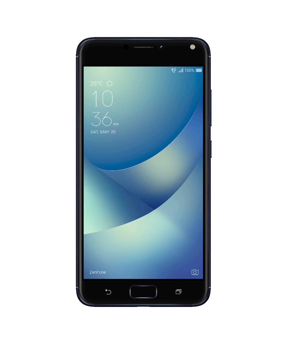 Smartphone asus zc544kl zenfone 4 max 16g open preto cea asus zc544kl zenfone 4 max 16g open preto stopboris Gallery