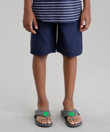 Bermuda-Azul-Marinho-8750892-Azul_Marinho_1