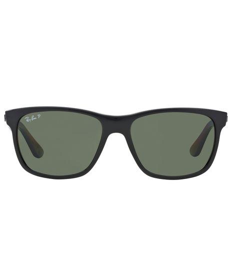 eotica. foto-1. Moda Masculina. Adicionar Óculos de Sol Ray-Ban ... 2f4a0a1765