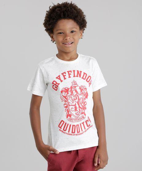 Camiseta-Harry-Potter-Off-White-8748234-Off_White_1
