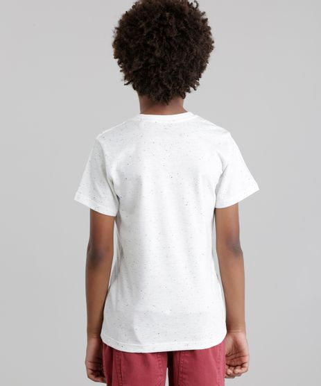 //www.cea.com.br/camiseta-harry-potter-off-white-8748234-off_white/p?idsku=2393752