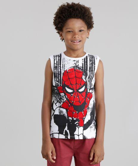 Regata-Homem-Aranha-Branca-8712821-Branco_1