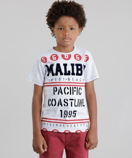 Camiseta--Malibu--Cinza-Mescla-Claro-8748227-Cinza_Mescla_Claro_1