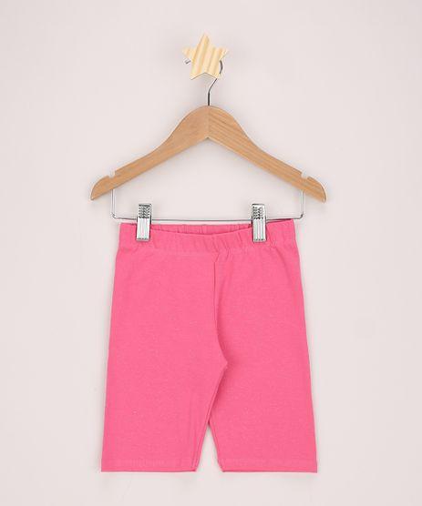 Bermuda-Infantil-com-Glitter-Pink-9953107-Pink_1