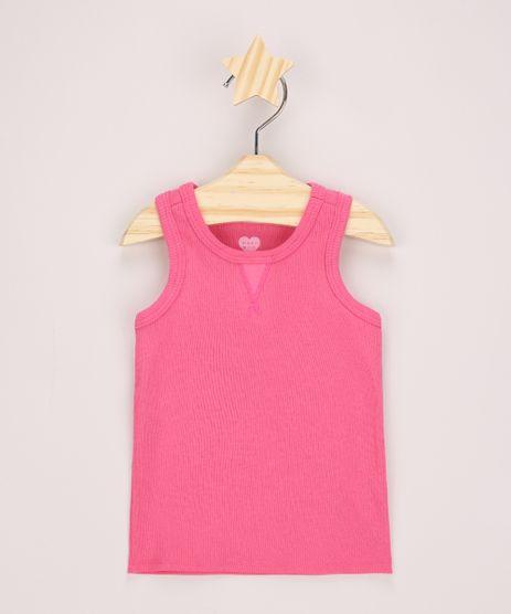 Regata-Infantil-Basica-Canelada-Decote-Nadador-Pink-9968283-Pink_1