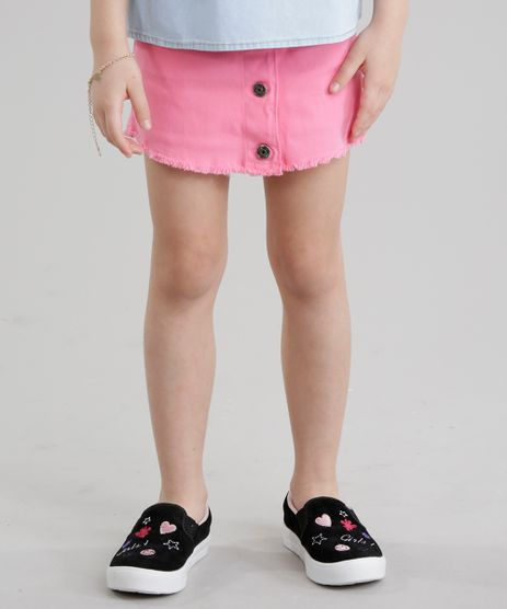 Short-Saia-Pink-8735293-Pink_1