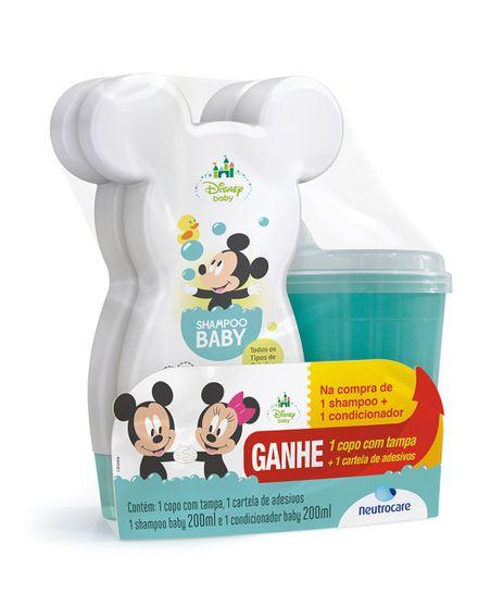 Kit-Neutrocare-Disney-Baby-Shampoo---Condicionador---Copo-gratis-Unico-9972736-Unico_1