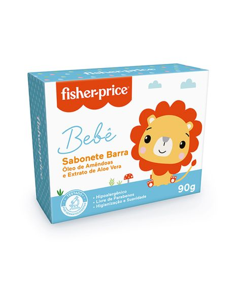 Sabonete-em-Barra-Bebe-Fisher-Price-90g-Unico-9972743-Unico_1
