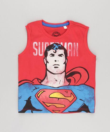 Regata-Super-Homem-Vermelha-8712777-Vermelho_1