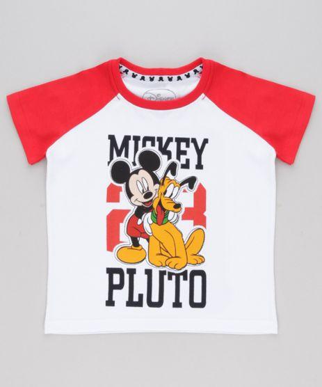 Camiseta-Mickey-e-Pluto-Branca-8747663-Branco_1